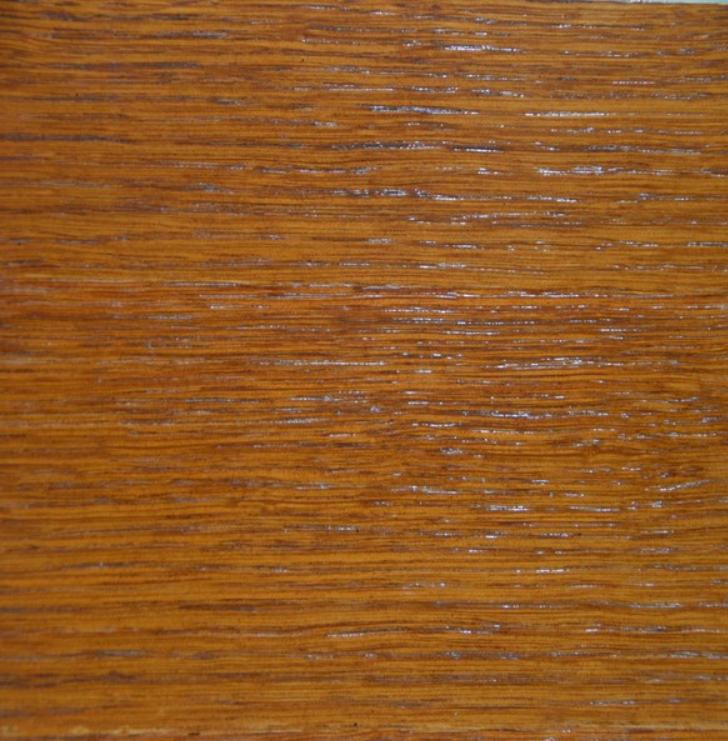 jabloň Locarno 8