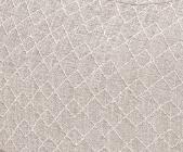natural geo linen