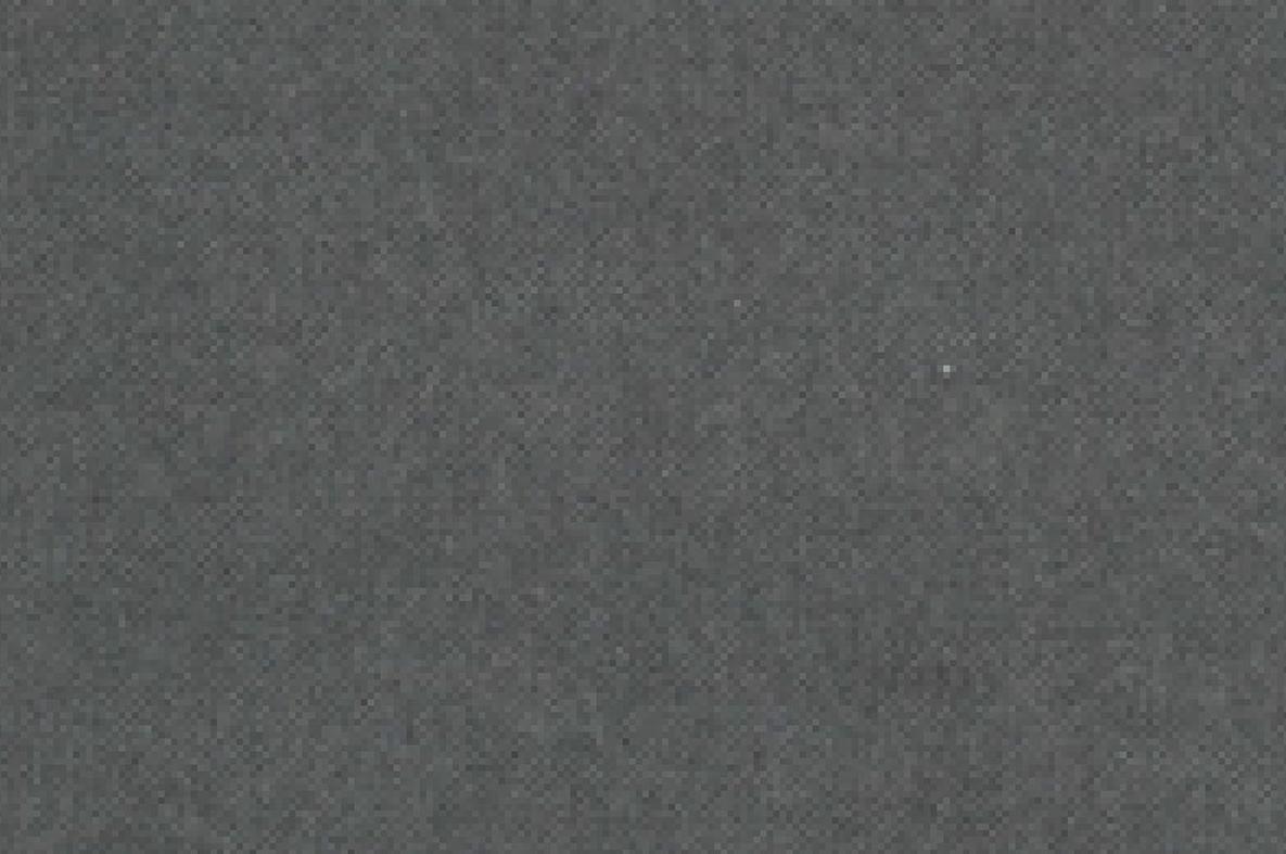 SK1 Grey