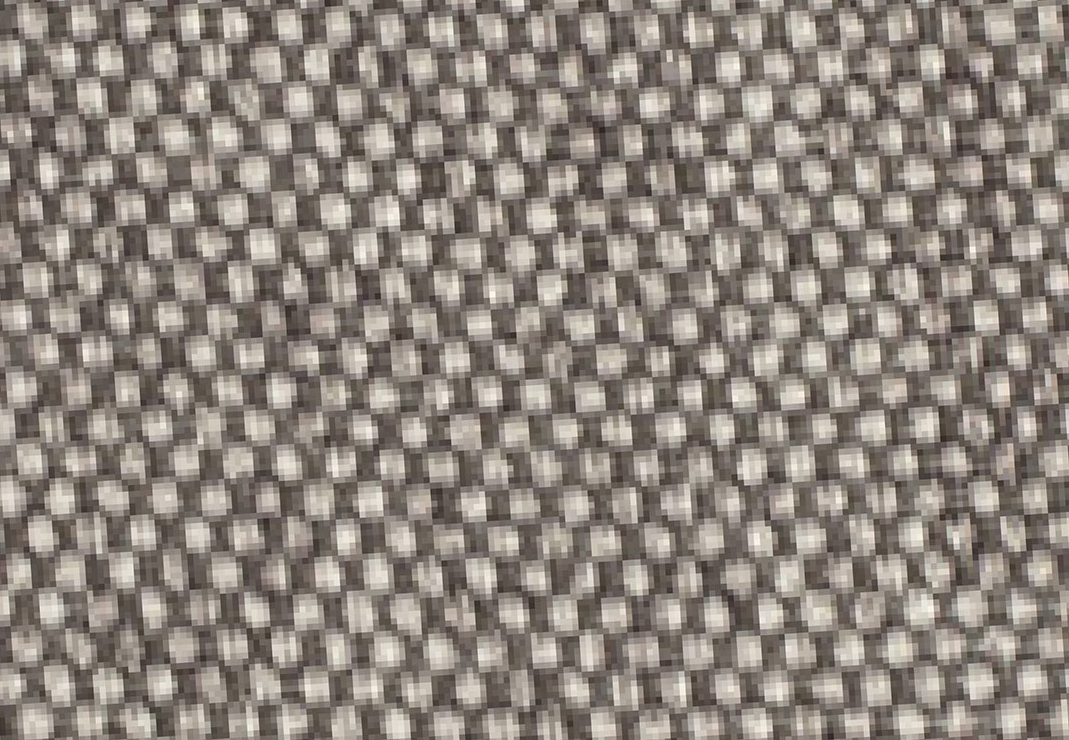 SK2 Grey