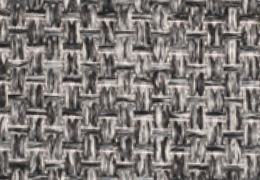 SK3 Grey