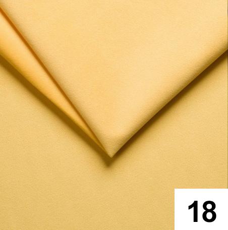 trinity 18