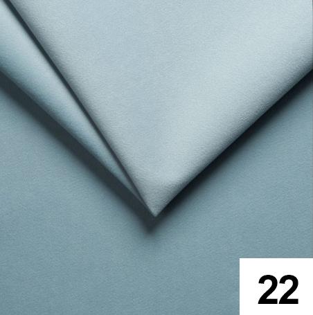 trinity 22
