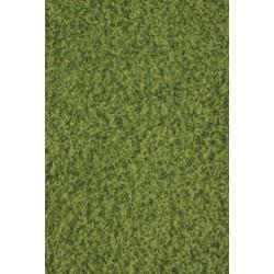 Pistáciový koberec - skladom