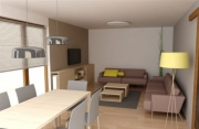 Kedy a prečo sa oplatí využiť služby interiérového dizajnéra?