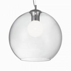 Závesné svietidlo NEMO - 40 cm