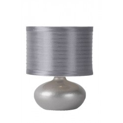 Keramická lampa na sklade