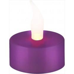 Stolová lampa - skladom 3 kusy