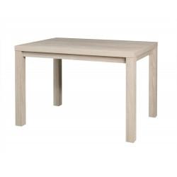 Jedálenský stôl 65 x 100 cm - Skladom