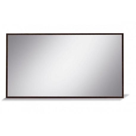 Zrkadlo Maximus